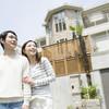 日当たりや収納など、子育て世帯の賃貸住宅選びにおけるポイント