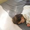 肌寒い夜に、あると便利。寝冷え予防に使えるスリーパー6選