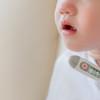 予防接種後に赤ちゃんが熱を出すのは副反応?発熱への対処法と注意点