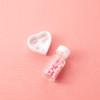 アフターピルの値段は?緊急避妊の方法による費用の違いや特徴
