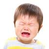 子供が顔から転んで歯を損傷…状況による受診目安と観察ポイント