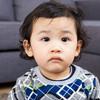 女の子より男の子の育児は大変?一度読んでみたい、「男児育児本」5選