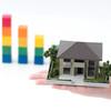 マイホームは何歳までに買う?定年までに住宅ローンを完済すべき?