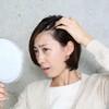 産後ママに朗報!時短&悩みケアを叶える天然由来100%シャンプー「haru」でトータルケア