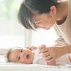「ベビーザらス」5,000円クーポン付き!先輩ママに聞いた「出産準備の最強アイテム」をチェック