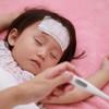【医療監修】予防接種後に赤ちゃんが熱を出すのは副反応?発熱への対処法と注意点