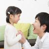子供がパパっ子になってしまって寂しい…ママの本音と気持ち7選