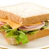 行楽シーズンに大活躍!運動会やピクニックで使える、サンドイッチアイデア20選