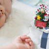 0~5ヶ月・5~12ヶ月に分けて紹介!赤ちゃん向けクリスマスプレゼント案