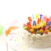 お祝いの日は楽しくお出かけ!誕生日特典のある施設で楽しく過ごそう