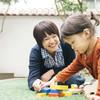 「挨拶」「順番」はどのように教える?保育士に聞いた良い習慣の身につけ方