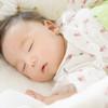 子供に必要な睡眠時間は?先輩ママたちが子供を早く寝かせる工夫