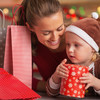 男女別・1歳児におすすめのクリスマスプレゼント22選