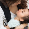 年末年始、子供の急な体調不良はどうする?受診と相談の方法