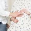 出産準備を万全に!産院で着るパジャマ、どこで買えばよい?おすすめは?