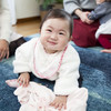 ワンランク上の質にこだわる。トップバリュ セレクトの「赤ちゃん用肌着」をママたちが徹底検証