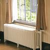 乳幼児のいる家庭で安全に使える暖房器具の選び方