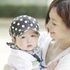 卒乳にはさまざまな物語がある!ママたちの卒乳体験談