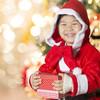 クリスマスは親子でおでかけ!特別なイベントを開催する施設紹介