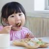 「食べる」をもっと楽しもう!お子さま用ランチプレート8選