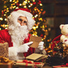 クリスマスやお歳暮&お年賀に。年末のおすすめクーポン5選