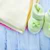 【医療監修】妊娠6ヶ月の妊婦と胎児の様子。おっぱいマッサージや妊娠線のケアを
