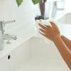 手のひらをゴシゴシするだけじゃダメ!子供と一緒に楽しく正しい手洗いを学ぼう