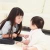 2人育児最初の関門、上の子の赤ちゃん返りはどう対応するのが正解?