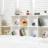 今年は子供のおもちゃを整理したい!おもちゃ収納棚6選