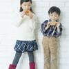家でじっくり楽しく買い物。子供服が購入できる通販サイト6選