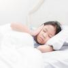 週内で子供の入院が265例に増加、インフルエンザ流行情報