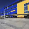 ハイセンスで便利。子育てママがそろえたい、IKEA(イケア)の定番雑貨8選