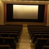 遠方でも大丈夫!『ワンワンといっしょ!夢のキャラクター大集合』映画館で生中継
