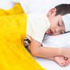 インフルエンザ最新情報(1月1日~7日)、H1N1型が猛威