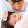 アデノイド肥大とは?子供のいびきが気になったら耳鼻科を受診しよう
