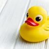 冬はお風呂でぽかぽかになろう!お風呂遊びにおすすめなおもちゃ7選