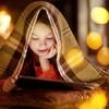 寒い季節は家でネットを駆使!おすすめクーポン5選紹介