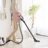 「置き場所」を変えるだけ、少ない動きで掃除する方法