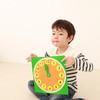 文字の読み書きに時計の見方、小学校入学前にどこまで習得すると安心?