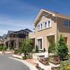 住宅購入の頭金はいくら必要?貯まるまで買ってはダメ?