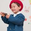 幼稚園入園までにできるようにしておきたい身の回りのことと、サポート方法