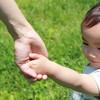 気づけば、我が子が私を「親」にしてくれていた。子育てを通して感じたこと