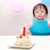 料理が苦手なママでも安心!1歳の誕生日ケーキにおすすめな手作りキット