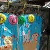 幼稚園・保育園生活に慣れるまでの、私と長女のココロの葛藤