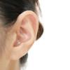 妊娠中になりやすい耳管開放症とは?症状や治療法、体験談