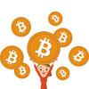 最近よく聞く「仮想通貨」とは?メリットとデメリットをFPが解説