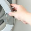 小さな工夫がママの余裕に、日々の洗濯を楽にする時短術