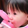 ステップアップをサポート!赤ちゃんのために設計されたおすすめマググッズ
