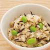 3歳からの元気の源はお米!お米を使った子供向けレシピをご紹介