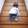 子供を危険から守るには。0~1歳児に多い事故と消費者庁からのアドバイス